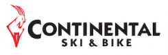 Continental Ski and Bike