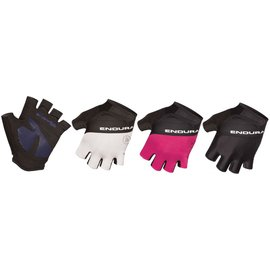 ENDURA Women's  XTRACT Glove II