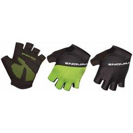 ENDURA XTRACT Glove II