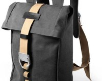 Backpacks and Messenger Bags