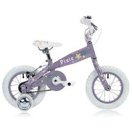 Opus Pixie - Purple