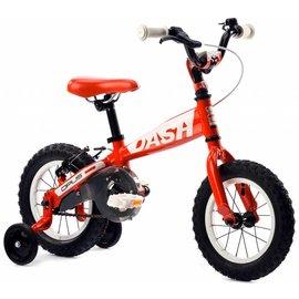 Opus Dash - Orange
