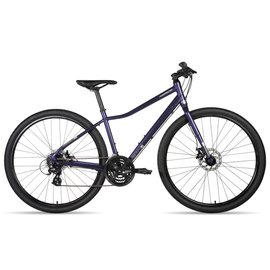 Norco Indie 3 Women - 2019 - Purple