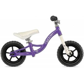 Norco Run Bike - Eva - Purple
