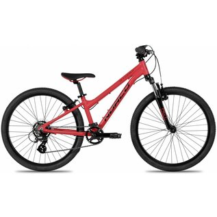 Norco Storm 4.2 - Red