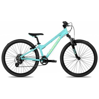 Norco Storm 4.2 - Blue/Yellow