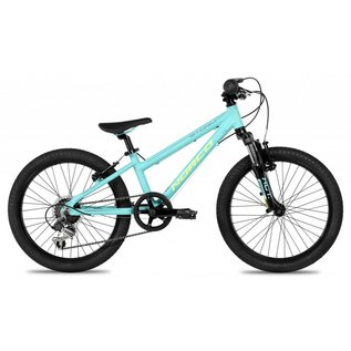 Norco Storm 2.2 - Blue/Yellow