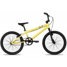 Norco Norco Rise BMX - Yellow