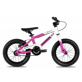 Norco Norco Mermaid 14 - Pink/White