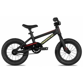 Norco Norco Blaster Boy's - Black/Yellow