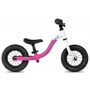 Norco Mermaid 10 - Pink/White