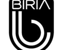 Biria