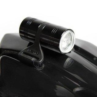 Lezyne Femto Drive Duo - Helmet Light