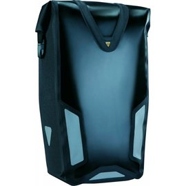 Topeak Topeak Drybag DX Single Pannier Bag - Black