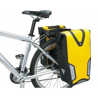 Topeak Topeak Drybag DX Single Pannier Bag - Yellow