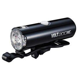 Cat Eye Volt 200 XC