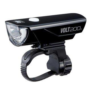 Cat Eye Volt 200 HL-EL151RC