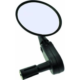 49N BAR END MIRROR