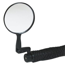 Evo EVO CANADIAN ARM Mirror