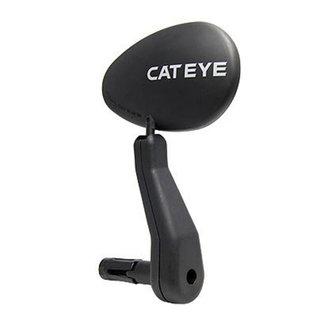 Cat Eye Cat Eye ATB Bar Mount Mirror