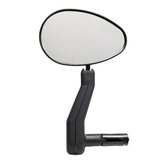 Cat Eye ATB Bar Mount Mirror