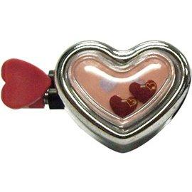Asama Heart Design