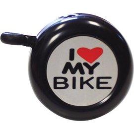 Asama I Love My Bike