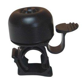Zefal Quick Mini Bell - Black