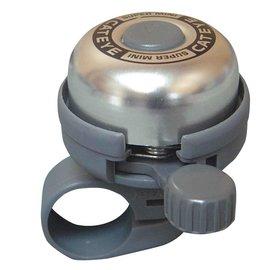 Cat Eye Super Mini PB-600
