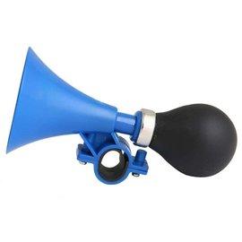 Evo Trumpetier Horn - Blue