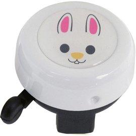 49N 49N Rabbit Bell