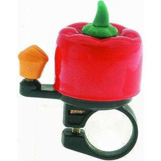49N Pepper Bell