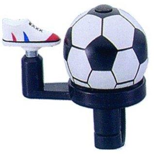 49N Soccer Bell