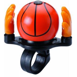 49N Basketball Bell