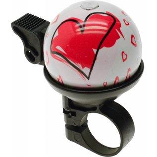 49N Heart Bell