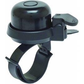 Mirrycle MIRRYCLE Incredibell Adjustabell 2 - Black