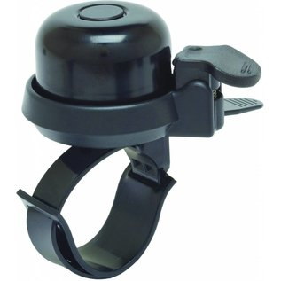 Mirrycle Incredibell Adjustabell 2 - Black