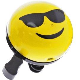 49N EMOJI BELL - Sunglasses
