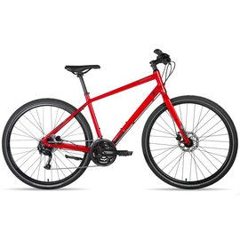 Norco Indie 2 - 2019 - Red