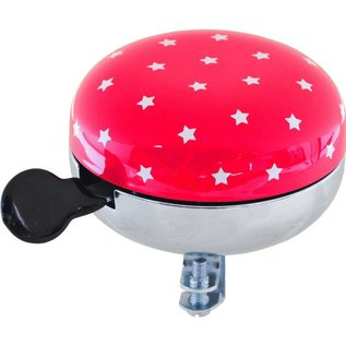 49N Stars Bell - 3-1/4