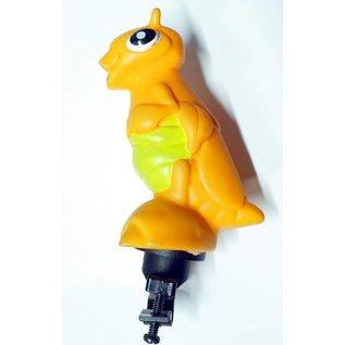 49N Animal Horn - Hopper