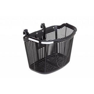 Tern Tern Kontti Basket - Black