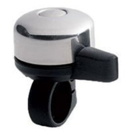Mirrycle Incredibell Clever Lever Silver