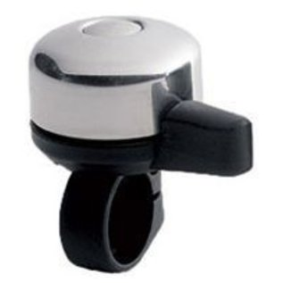 Mirrycle MIRRYCLE Incredibell Clever Lever - Silver