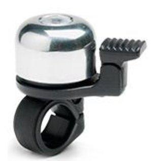Mirrycle Original Incredibell Bell - Silver