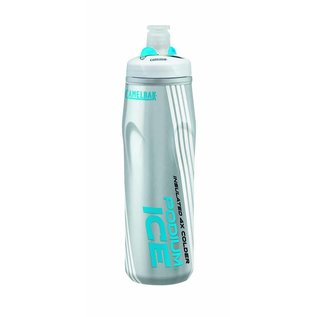 Camelbak PODIUM ICE 21 OZ COSMIC BLUE