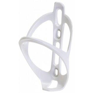 49N PACE -  WHITE