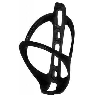 49N PACE  - MATTE BLACK