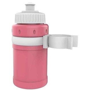 Evo Kidster - Pink/White