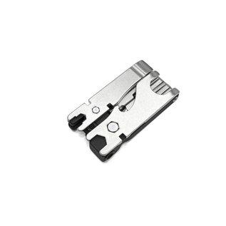 Tern Tool 2.0 - Multi-tool Set